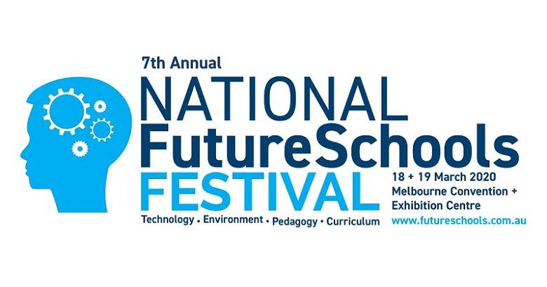 National FutureSchools Festival 2020