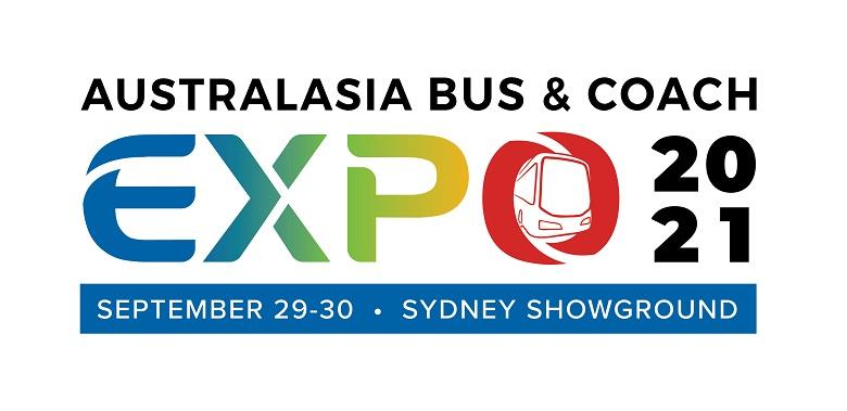 Australasia Bus & Coach Expo